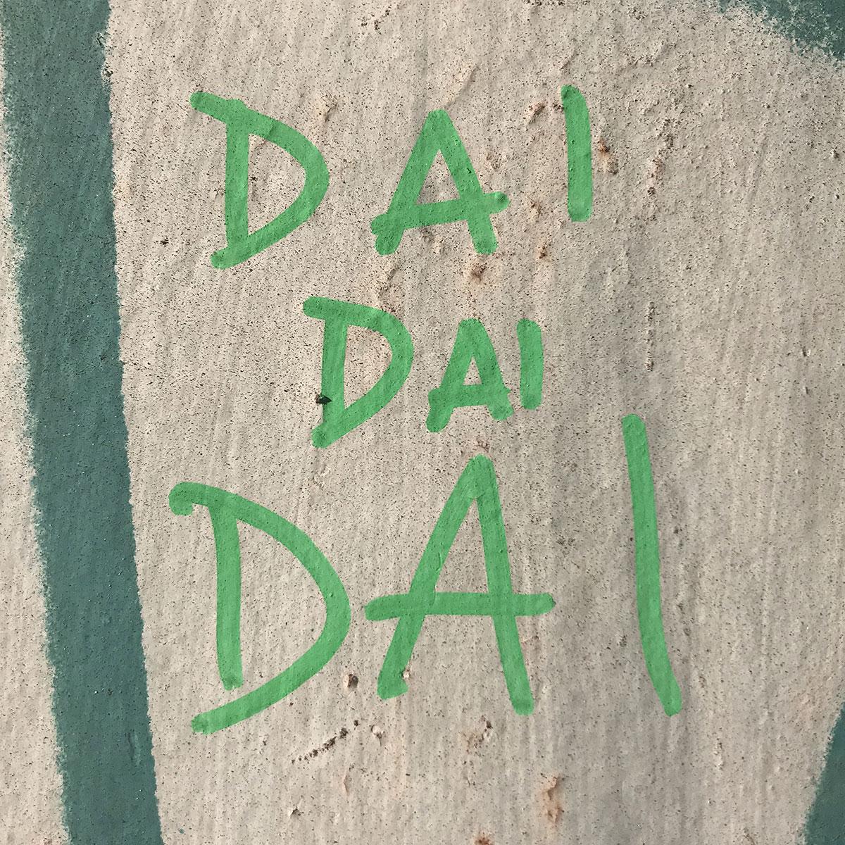 Dai-Dai-Dai-Web