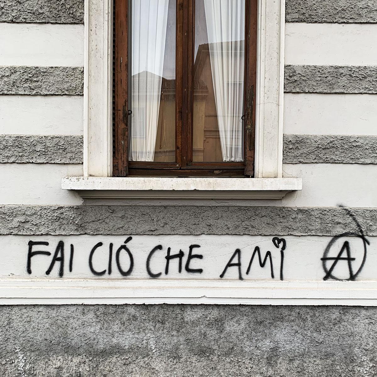 Fai_Cio_Che_Ami_Web