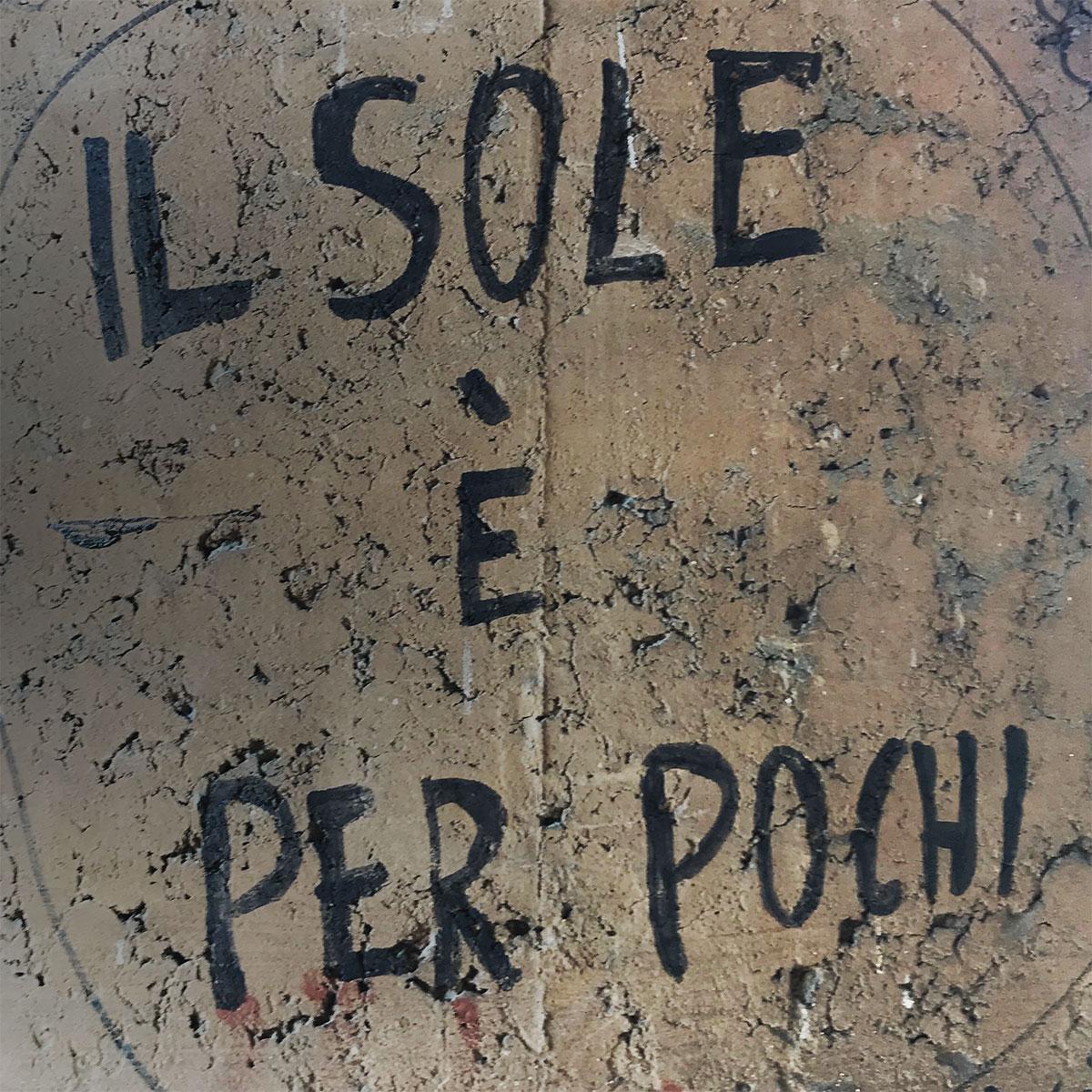 Il-Sole-E-Per-Pochi-WEB