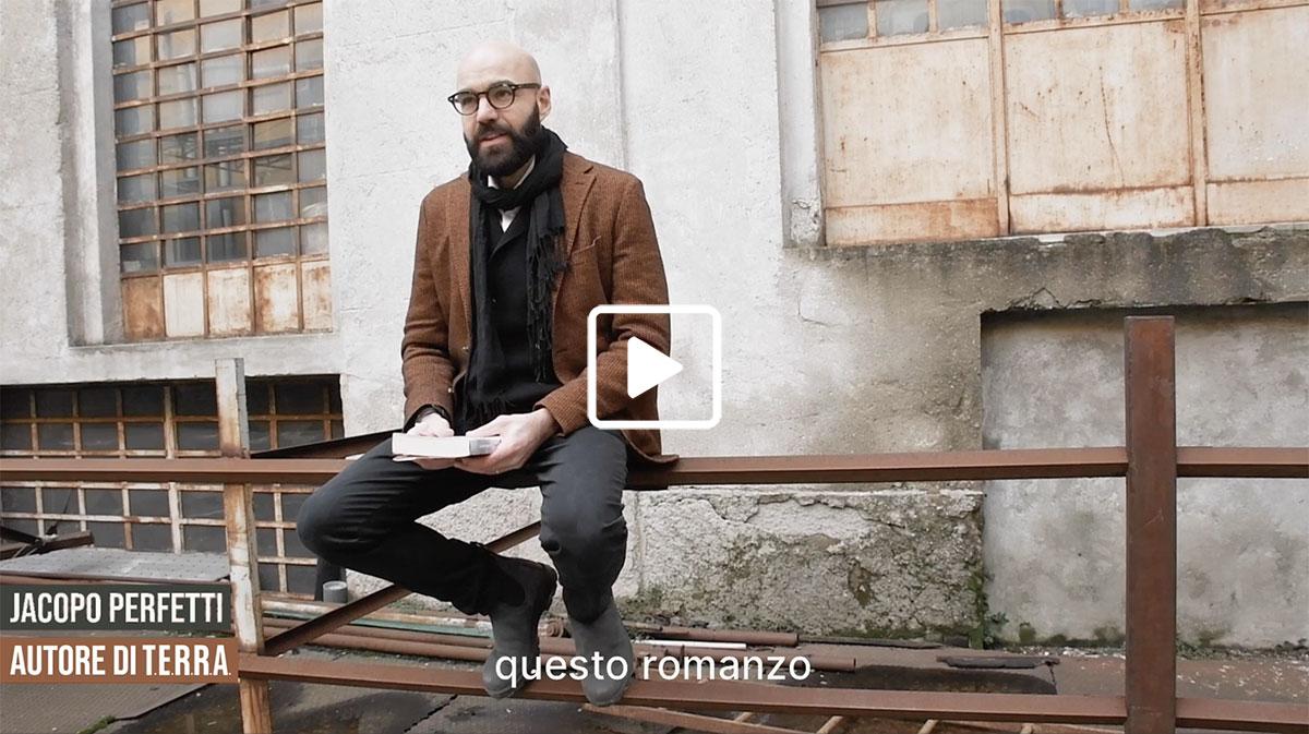 TERRA_Video
