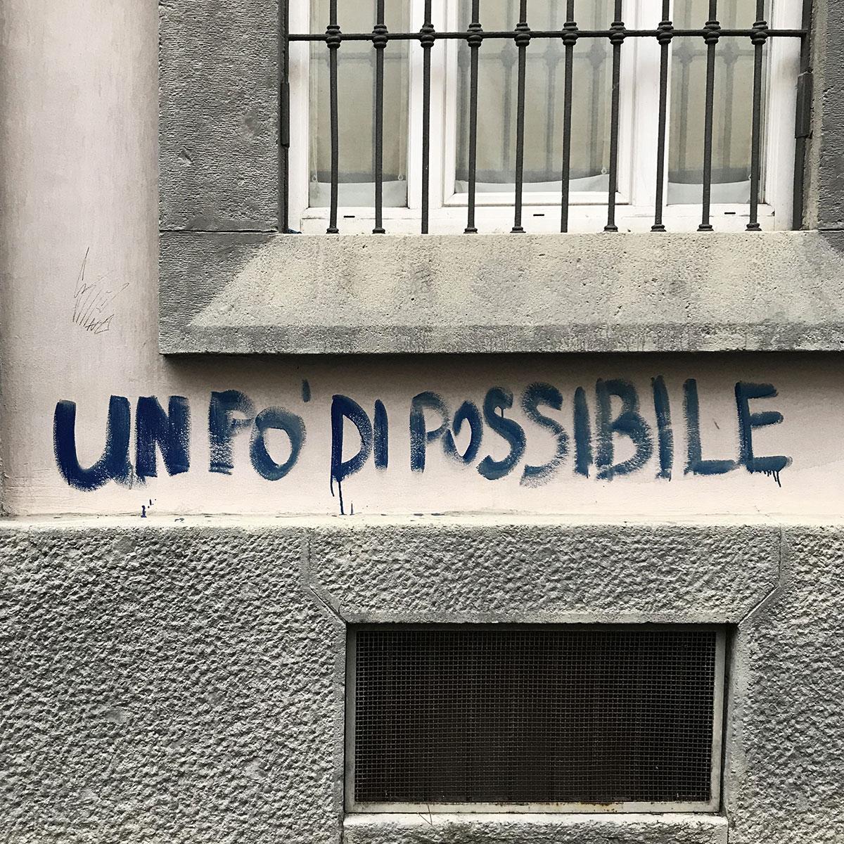 Un-Po-Di-Possibile_WEB